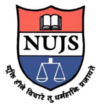 NUJS