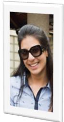Shaista Baljee, Founder Ivyaspire Education Counseling