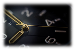 times management