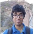 Aditya Natarajan