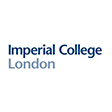 Hear from current students in Imperial