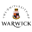 Hear from current students of Warwick