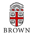 Hear from current students of Brown