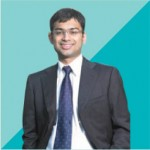 Keshav Baljee