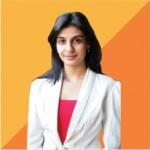 Shaista Baljee