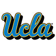 Hear from students in UCLA